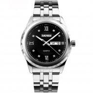Наручные часы «Skmei» 9100, черные