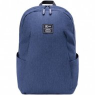 Рюкзак «Xiaomi» RunMi 90 Campus Backpack Blue.