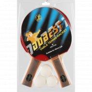 Набор для настольного тенниса «Do Best».
