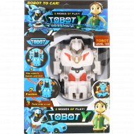 Игрушка «Робот» 1578363-05082.