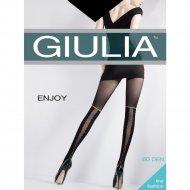 Колготки женские «Giulia» enjoy.