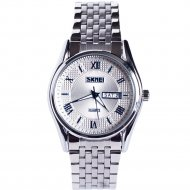 Наручные часы «Skmei» 9102CS, синие