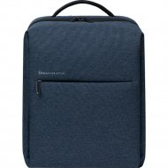 Рюкзак «Xiaomi» Mi City Backpack 2 ZJB4193GL Blue.