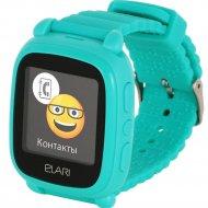 Детские умные часы «Elari» KidPhone 2 KP-2
