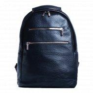 Рюкзак (молодежный,18С877КД).