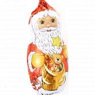 Кондитерское изделие фигурное «Дед Мороз» 18 г.