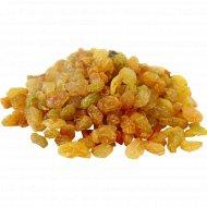 Изюм «Малаяр» 1 кг., фасовка 0.3-0.4 кг