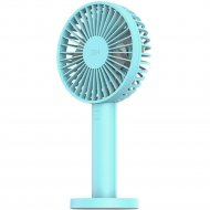 Портативный вентилятор «ZMI» AF213 Blue.