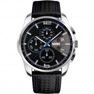 Наручные часы «Skmei» 9106CL, синие