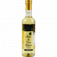 Уксус винный белый «Acetum» 7%, 500 мл.