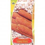 Семена кукурузы «Томб-Тумб» воздушной, 4 г