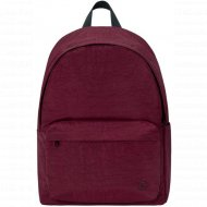 Рюкзак «Xiaomi» 90 Points Youth College Backpack Red.