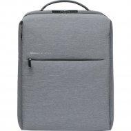 Рюкзак «Xiaomi» Mi City Backpack 2 ZJB4194GL Gray.