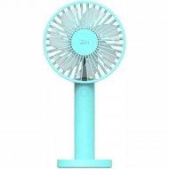 Портативный вентилятор «ZMI» AF215 Blue.