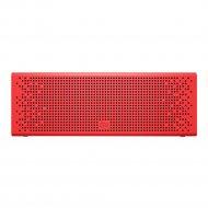 Портативная колонка «Xiaomi» Mi Bluetooth Speaker (глобальная версия).