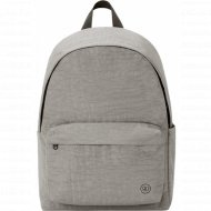 Рюкзак «Xiaomi» 90 Points Youth College Backpack Khaki.