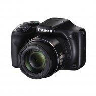 Фотоаппарат «Canon» PowerShot SX540 HS.