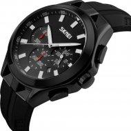 Наручные часы «Skmei» 9135, белые