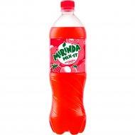 Напиток «Mirinda» со вкусом клубника-личи, 1.5 л.