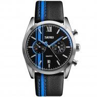 Наручные часы «Skmei» 9148, синие