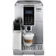 Кофемашина «DeLonghi» ECAM350.75.S.