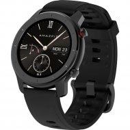 Умные часы «Xiaomi» Amazfit GTR A1910 42mm Black.