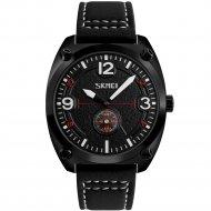 Наручные часы «Skmei» 9155, черные