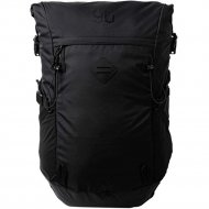 Рюкзак «Xiaomi» 90 Points Hike Basic Outdoor Backpack Black.