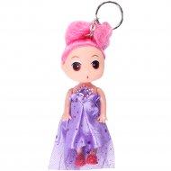 Куколка на подвеске, 13 см.