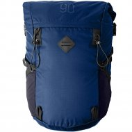 Рюкзак «Xiaomi» 90 Points Hike Basic Outdoor Backpack Blue.