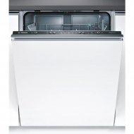 Встраиваемая посудомоечная машина «Bosch» SMV25AX01R.