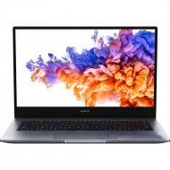 Ноутбук «Honor» MagicBook 14, NDR-WDH9HN, 53011TCT-001 Space Gray
