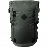 Рюкзак «Xiaomi» 90 Points Hike Basic Outdoor Backpack Green.