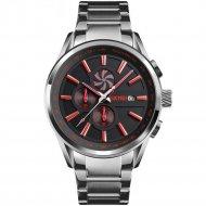 Наручные часы «Skmei» 9175, красные