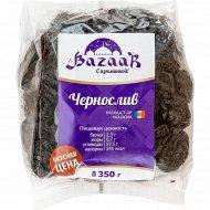 Чернослив «Bazaar» 350 г.