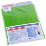 Занавес-шторка для ванной текстильная 180 х 200 см.