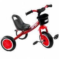 Велосипед детский трехколесный«Favorit» Trike Kids.