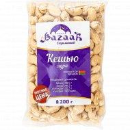 Кешью «Bazaar» 200 г.