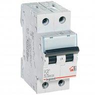 Автоматический выключатель «Legrand» 404040