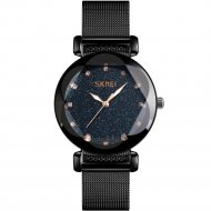 Наручные часы «Skmei» 9188, черные