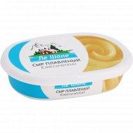 Сыр плавленый «Ле Шале» классический, 60%, 125 г.