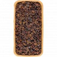 Изюм «Bazaar» коричневый экстра, 400 г.