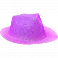 Карнавальное украшение «Шляпа» Н15578.