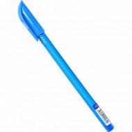 Ручка шариковая «Colourplay» ICBP100, 0.7 мм.