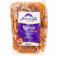 Курага «Bazar» 500 г.