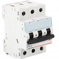 Автоматический выключатель «Legrand» 404054