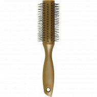 Щётка для волос
