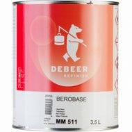 Эмаль «DeBeer» добавка, 577/3.5, 3.5 л