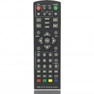Универсальный пульт «Huayu» DVB-T2+TV.