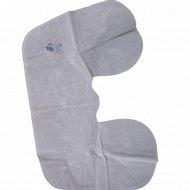 Подушка надувная, 34х23 см.
